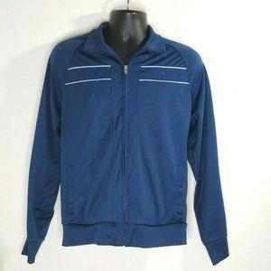 Calvin Klein  Full Zip  Jacket Men's Size Small